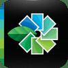 まるでRaw現像、写真をフィニッシュに追い込める編集アプリ: Snapseed