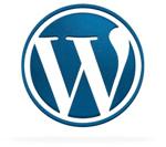 WordPressの高速化決定版はMO Cacheだ for @donpy
