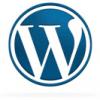 WordPress の W3 total cache と WPtouch を併用するには除外設定が必要だ to @donpy