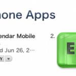 必見!Evernote専用アプリEverClipを使ってるなら知っておきたい技 (下編)。EverClipはこんな使い方があるとは!