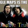 Google、iOS 6向け地図アプリを「クリスマス前にもリリース」との情報 – TechCrunch