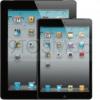 KDDI、小型iPad販売へ ソフトバンク独占崩す  :日本経済新聞