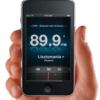 【clip】米アップル、来年初めのネットラジオ立ち上げを計画-関係者 (Bloomberg) – Yahoo!ニュース BUSINESS