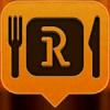 Retty(レッティー) – 日本最大級の実名グルメサービスRettyでお店探しが可能になりました。