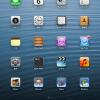 iPad Retina (第4世代)LTE モデル、動作も通信も速くて最高です!
