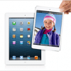 iPad LTE 対応モデルの俺的買い方