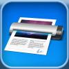iCloudと連携した無料のスキャナーアプリ 「Scanner Mini」がリリース !!