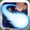 特撮みたいな迫力の動画が撮影できる!気の力で遊ぶ新感覚アプリ、AR EnergyBall v1.10公開!無料