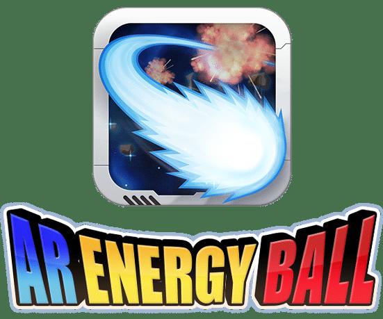 arenergyball_logo