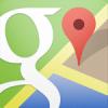 これは嬉しい!→ iPhone に Google Maps が帰ってきました!! | 覚醒する @CDiP