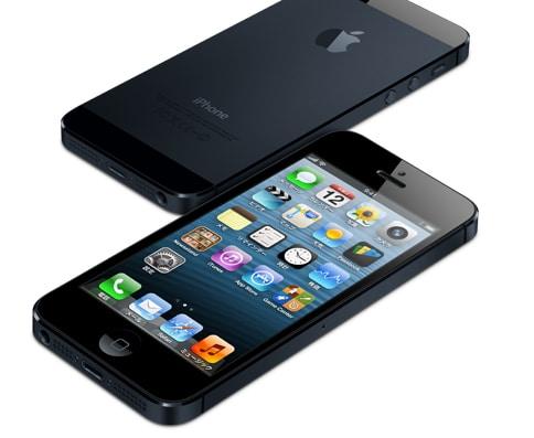 Iphone hero