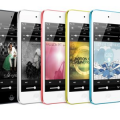 新型iPhoneのウワサが続々と。iPhone 5Sに廉価版iPhone、そしてiPhone 6の情報までも : ギズモード・ジャパン