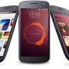 台風の目となるか?→ Ubuntuスマートフォンの発売は今年の10月