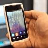 お、来ましたね!→ KDDI、「Firefox OS」搭載スマートフォンを販売へ – CNET Japan
