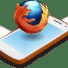 これがauから出る?→ ソニーモバイル、「Firefox OS」搭載端末の2014年発売を目指す – CNET Japan