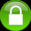 確認しよう→ グーグルが提唱する安全なネット利用のための11箇条 – CNET Japan