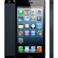 マジっすか?→ これは発売フラグ? iPhone 5とiPadがNTTドコモの周波数帯追加 : ギズモード・ジャパン