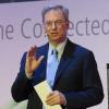 ホントにそうなっらいいなと期待したい→ 「2020年までに世界の全人口がインターネットユーザーに」–グーグル会長が予測 – CNET Japan