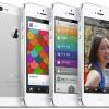 さてどうなる?→ 次期「iPhone」のスクリーン–大型化のトレンドとアップルの思惑 – CNET Japan