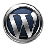 Wordpress Metal
