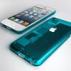 廉価版の iPhone とか iPad ってホントに出るの?