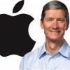 期待したい噂→ 高まるスワイプやATOKへの期待 ― 「iOS7」では、ソフトウェアキーボードの変更が可能になる? – すまほん!!