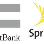 ソフトバンクの米スプリント買収は1.8兆円で合意、株主総会へ – ケータイ Watch