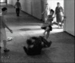 Thumbnail of post image 192