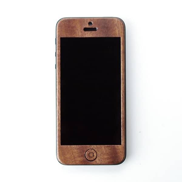 iPhone 5 カバー