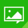 LINEに送る – WEBページの画像やURLを直接LINEに送れるアプリ