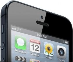 次期iPhone(iPhone 5S)は今月末に量産開始? – Mac Rumors