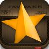 ツイッターのお気に入りを整理するアプリ「Favわけ for iPhone/iPad」が便利!