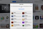 iOS 7ではiWorkやiLifeのアプリが無料になる?