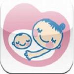 思いやり席 –  みんなの思いやりが幸せを呼ぶアプリ!妊産婦さんが電車やバスで席を譲ってもらうのを助けるアプリです。