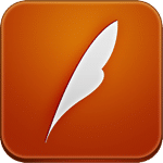 PlanBe – オールインワンのスケジュール管理アプリ