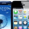 """すげ〜解る!""""米国の「iPhone」購入者、20%が「Android」から乗り換え–CIRP調査結果 – CNET Japan"""""""