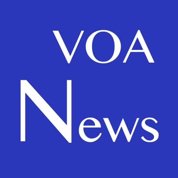 TOEIC 420点から800点超えに!「英語 リスニング&リーディング -voa news-」