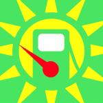 icon-R6-L