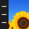 iフォトアルバム − かんたん写真整理 – 150万人が愛用する、最強のアルバムアプリ