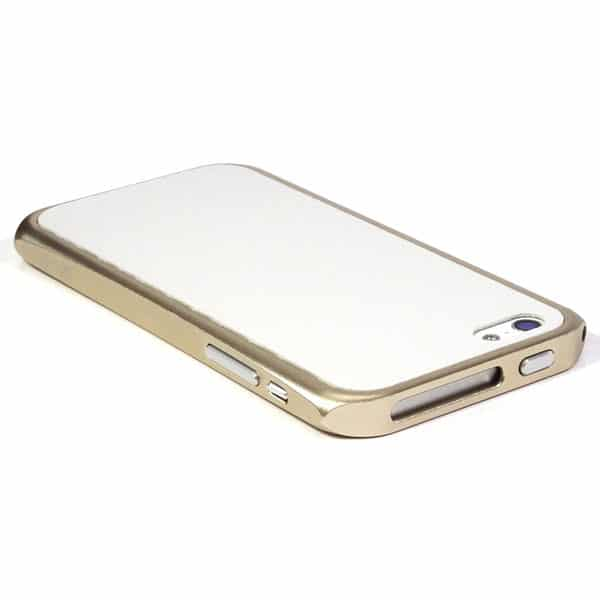 DECASE for iPhone