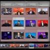 これは期待!→ アドビ、「iPad」版「Lightroom」のリリースを準備か – CNET Japan