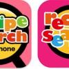 クックパッドの人気レシピを簡単検索~レシピサーチを使った検索テクニック紹介!