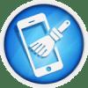PhoneClean – 世界初のiPhone・iPadでジャンクファイルをクリーニングして最適化とプライバシーを保護するツール