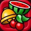パチスロ小役カウンターZi – パチスロ設定判別の決定版! Androidで高評価の小役カウンターアプリ
