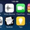 iOS 8にはMacでお馴染みのプレビューとテキストエディットが搭載?