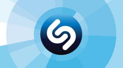 shazam_logo2