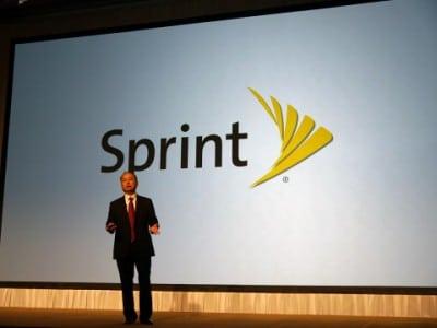 Sprint にSoftBank式の通信速度制限を導入したってことは、国内でもこの時代遅れな制度を変更する気ないよね