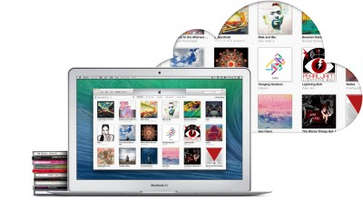 iTunes Match を使っているうちにストレージを圧迫した音楽キャッシュファイルを削除する(iOS7まで)