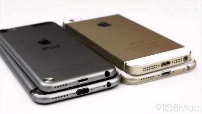 iPhone 6 の発売はやっぱり9月?Apple直営店の休暇取得制限は8月じゃないらしい。