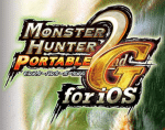 moster-hunter-p2g